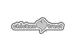 Chicken treat
